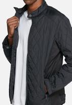 Jack & Jones - Nikolai jacket