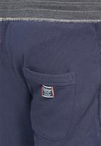 Jack & Jones - Jacob sweat pants