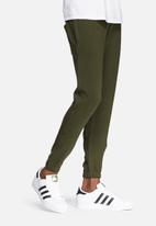 Jack & Jones - Jacob sweat pants