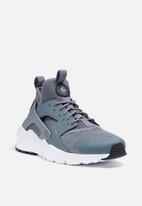 Nike - Nike Air Huarache Run Ultra