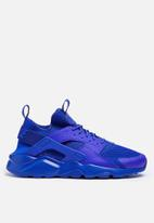 Nike - Air Huarache Run Ultra Breathe