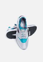 Nike - Air Huarache Run