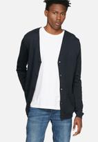Selected Homme - Austin cardigan