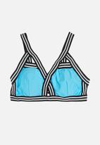 MSH - Grunge bikini top