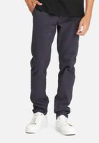 Bellfield - Melford regular chino