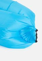 Napsac - Napsac air bag