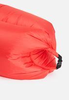 Napsac - Napsac air bag