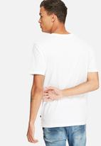 Only & Sons - Nicolas tee