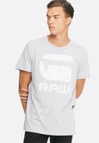 G-Star RAW - Anvan tee