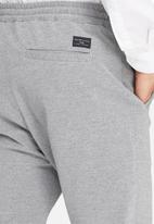 Selected Homme - Richard anti pant