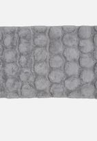 Linen House - Dot bathmat