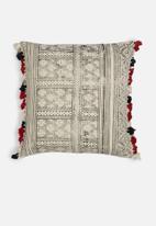 Hertex Fabrics - Choctaw