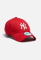 New Era - 9Forty NY Yankees