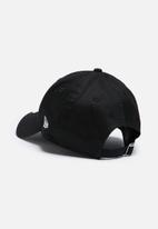 New Era - 9Forty League Basic