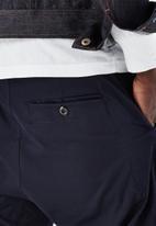 G-Star RAW - Bristum tapered chino