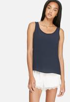 ONLY - Nova lux top
