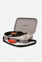 Crosley - Messenger portable turntable