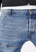 G-Star RAW - 5620 3D slim