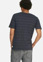 Only & Sons - Niks tee