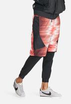 Nike - International shorts