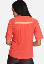 Nike - Bonded top