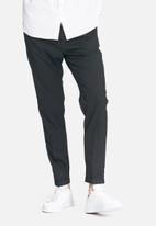 Selected Homme - Roy anti pant