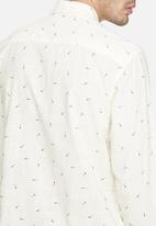 Selected Homme - Arrow shirt