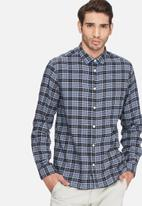 Selected Homme - Lasse shirt
