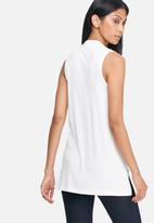 ONLY - Jamie bow top