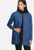 ONLY - Cameron quilt jacket
