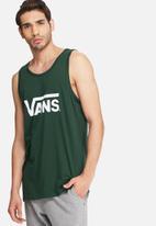 Vans - Classic tank