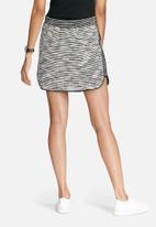 Vero Moda - Minna mini skirt