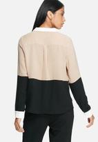 Vero Moda - Anto shirt