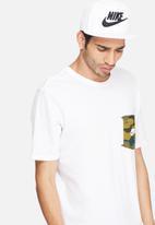 Nike - Futura snapback
