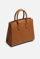 Modascapa - Bobby medium bag