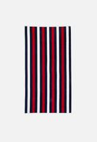 Nortex - Americana beach towel