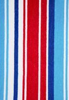 Nortex - Olympic beach towel