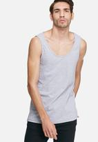 basicthread - Basic vest