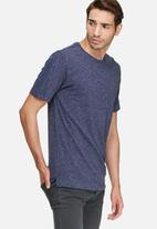 Only & Sons - Niels fitted tee