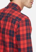 Only & Sons - Sven slim shirt