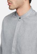 Selected Homme - Bone regular fit shirt