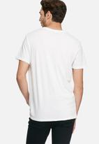 Jack & Jones - David regular fit tee