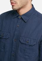 Jack & Jones - Rochester regular fit shirt
