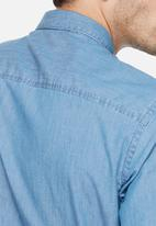 Jack & Jones - Ivy slim shirt