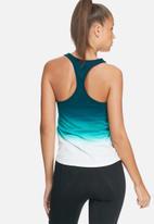 Nike - Art training tank