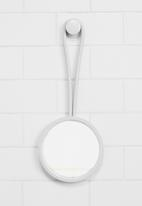 Umbra - Flex shower mirror