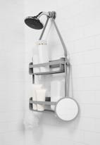 Umbra - Flex shower mirror