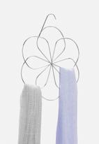 Umbra - Dalia scarf hanger