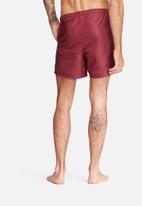 basicthread - Swimshort basic