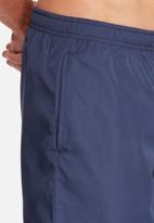 basicthread - 2 pack swimshorts